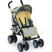 Wózek spacerowy Chicco Ct 0.4 marki Chicco - zdjęcie nr 1 - Bangla