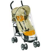 Wózek spacerowy Chicco Ct 0.5 marki Chicco - zdjęcie nr 1 - Bangla