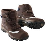 Buty na każdą pogodę - rozmary: 34 do 39 marki Tchibo - zdjęcie nr 1 - Bangla