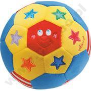 Grająca piłka marki Chicco - zdjęcie nr 1 - Bangla