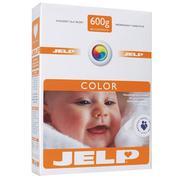 Proszek do prania Color marki Jelp - zdjęcie nr 1 - Bangla