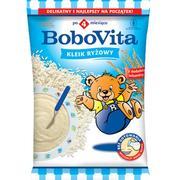 Kleik ryżowy marki BoboVita - zdjęcie nr 1 - Bangla