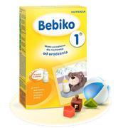 Bebiko 1 marki Nutricia - zdjęcie nr 1 - Bangla