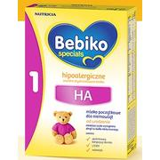 Bebiko 1 HA marki Nutricia - zdjęcie nr 1 - Bangla