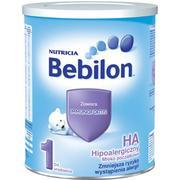 Bebilon HA 1 marki Nutricia - zdjęcie nr 1 - Bangla