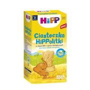 Ciasteczka HiPPolitki marki HiPP - zdjęcie nr 1 - Bangla