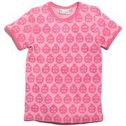 Koszulki KAXS - różne rozmiary i wzory. marki KappAhl - zdjęcie nr 1 - Bangla