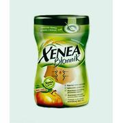 XENEA Błonnik o smaku jabłkowym marki USP Zdrowie - zdjęcie nr 1 - Bangla