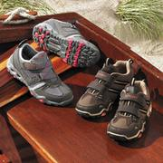 Buty dziecięce marki Lidl - zdjęcie nr 1 - Bangla