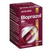 Bioprazol Bio marki Biofarm - zdjęcie nr 1 - Bangla