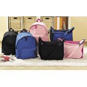 Plecak lub torba marki Lidl - zdjęcie nr 1 - Bangla