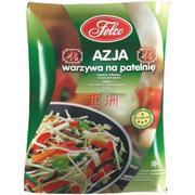 Azja Warzywa na patelnię marki Felco - zdjęcie nr 1 - Bangla