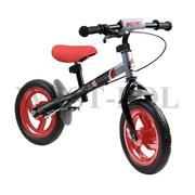 Ratz-Fratz, rowerek biegowy, 10124 marki Hudora - zdjęcie nr 1 - Bangla