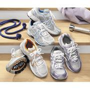Crivit Sports Damskie lub męskie buty do biegania marki Lidl - zdjęcie nr 1 - Bangla