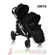 City Select Duo marki Baby Jogger - zdjęcie nr 1 - Bangla