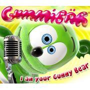 Piosenki marki Gummybear - zdjęcie nr 1 - Bangla
