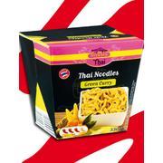 Vitasia, Thai Noodles, różne smaki i rodzaje marki Lidl - zdjęcie nr 1 - Bangla