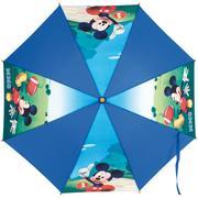 Parasolka dla dzieci, różne wzory marki Disney - zdjęcie nr 1 - Bangla