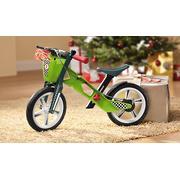 X-Bike, rowerek biegowy marki Lidl - zdjęcie nr 1 - Bangla