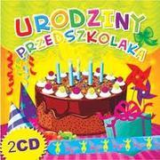 Urodziny przedszkolaka marki Sony Music - zdjęcie nr 1 - Bangla
