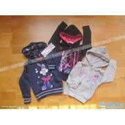 Bluzy, spodnie dresowe marki Made in China - zdjęcie nr 1 - Bangla