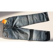 Spodnie jeansowe, różne rodzaje marki GOCCO - zdjęcie nr 1 - Bangla
