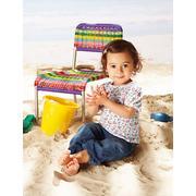 Lupilu, koszulki niemowlęce bawełniane /62-92 cm/ marki Lidl - zdjęcie nr 1 - Bangla