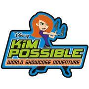 Kim Possible - Kim  Kolwiek marki Disney - zdjęcie nr 1 - Bangla