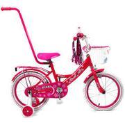 Rowerek marki Mexller - zdjęcie nr 1 - Bangla