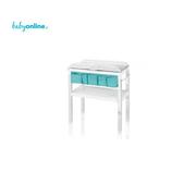 Inglesina, M`Home, Przewijak 3 w 1 Spa marki Inglesina - zdjęcie nr 1 - Bangla