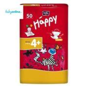 Bella Baby, Happy, Pieluszki Maxi Plus marki TZMO SA - zdjęcie nr 1 - Bangla