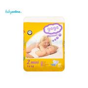 Tesco, Gaga Premium, Pieluszki Mini 3–6kg marki Tesco - zdjęcie nr 1 - Bangla