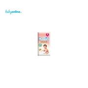 Huggies, Natural Fit, Pieluszki Maxi 7–18 kg marki Huggies - zdjęcie nr 1 - Bangla