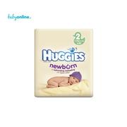 Huggies, Pieluszki Newborn 2 marki Huggies - zdjęcie nr 1 - Bangla