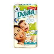 Dada, Premium Extra Soft Maxi 7-18 kg marki Dada Paradiso Group - zdjęcie nr 1 - Bangla