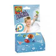 Logis, Kredka do malowania podczas kąpieli po glazurze marki Logis - zdjęcie nr 1 - Bangla