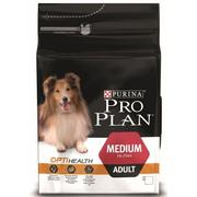 Medium Adult, karma sucha marki Purina Pro Plan - zdjęcie nr 1 - Bangla