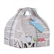 Wyprawka dla noworodka Mi Baby Gift Sets Minene marki F.H. Bona R. Duda, G. Chrapkowski Sp.J. - zdjęcie nr 1 - Bangla