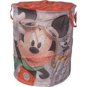 Disney, Kosz na zabawki Pop-Up Mickey Mouse marki Disney - zdjęcie nr 1 - Bangla