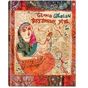Gloria Whelan, Bezdomny ptak marki Wydawnictwo Dwie Siostry - zdjęcie nr 1 - Bangla