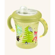 Starter Cup, kubek niekapek marki Nuk - zdjęcie nr 1 - Bangla