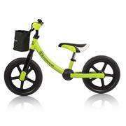 2Way Next, Rowerek biegowy marki Kinderkraft - zdjęcie nr 1 - Bangla