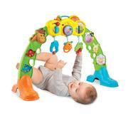 Smily Play, Mini siłownia  marki Smily Play - zdjęcie nr 1 - Bangla