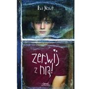 Ewa Nowak, Zerwij z nią! marki Wydawnictwo Egmont - zdjęcie nr 1 - Bangla