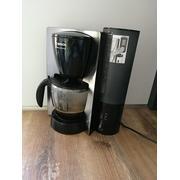 TKA6643, Ekspres przelewowy do kawy marki Bosch - zdjęcie nr 1 - Bangla