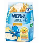 Nestle, Kaszka mleczno-ryżowa o smaku waniliowym marki Kaszki Nestlé - zdjęcie nr 1 - Bangla