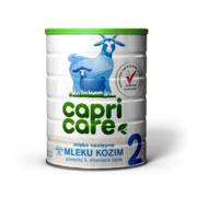 Capricare 2, Mleko modyfikowane oparte na mleku kozim marki Miralex - zdjęcie nr 1 - Bangla