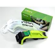 Adapter pasów bezpieczeństwa dla kobiet w ciąży. marki Insafe - zdjęcie nr 1 - Bangla