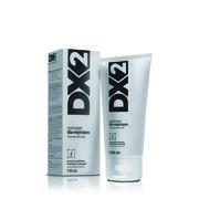 DX2 szampon przeciw siwieniu włosów marki Aflofarm - zdjęcie nr 1 - Bangla