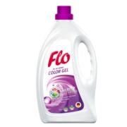 Żel do prania Color Gel marki Flo - zdjęcie nr 1 - Bangla